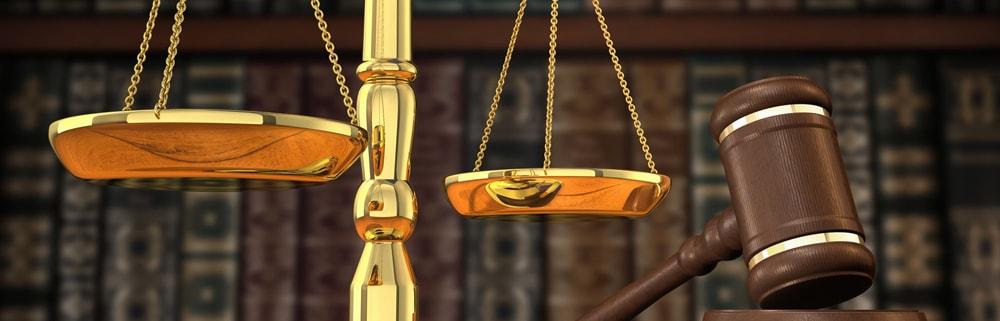 Tunisie_avocat